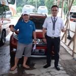 DO Sales Marketing Mobil Honda Deden (21)