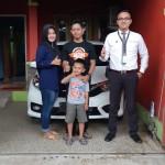 DO Sales Marketing Mobil Honda Deden (23)