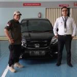 DO Sales Marketing Mobil Honda Deden (26)