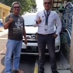 DO Sales Marketing Mobil Honda Deden (27)