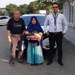 DO Sales Marketing Mobil Honda Deden (28)