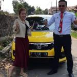 DO Sales Marketing Mobil Honda Deden (3)