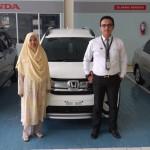 DO Sales Marketing Mobil Honda Deden (30)