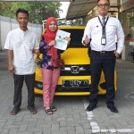 DO Sales Marketing Mobil Honda Deden (6)