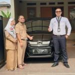 DO Sales Marketing Mobil Honda Deden (8)