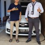 DO Sales Marketing Mobil Honda Deden (9)