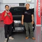 DO Sales Marketing Mobil Dealer Toyota Toni (10)