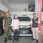 DO Sales Marketing Mobil Dealer Toyota Toni (11)