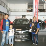 DO Sales Marketing Mobil Dealer Toyota Toni (12)