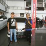 DO Sales Marketing Mobil Dealer Toyota Toni (13)
