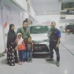 DO Sales Marketing Mobil Dealer Toyota Toni (14)