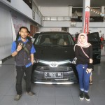 DO Sales Marketing Mobil Dealer Toyota Toni (15)