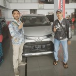 DO Sales Marketing Mobil Dealer Toyota Toni (17)