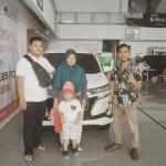 DO Sales Marketing Mobil Dealer Toyota Toni (18)