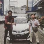 DO Sales Marketing Mobil Dealer Toyota Toni (2)