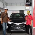 DO Sales Marketing Mobil Dealer Toyota Toni (20)