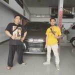 DO Sales Marketing Mobil Dealer Toyota Toni (21)