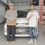 DO Sales Marketing Mobil Dealer Toyota Toni (23)