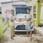 DO Sales Marketing Mobil Dealer Toyota Toni (24)