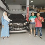 DO Sales Marketing Mobil Dealer Toyota Toni (25)