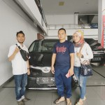 DO Sales Marketing Mobil Dealer Toyota Toni (26)