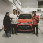 DO Sales Marketing Mobil Dealer Toyota Toni (27)