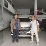 DO Sales Marketing Mobil Dealer Toyota Toni (3)