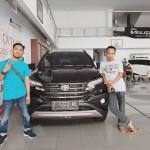 DO Sales Marketing Mobil Dealer Toyota Toni (4)