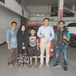 DO Sales Marketing Mobil Dealer Toyota Toni (5)