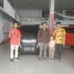 DO Sales Marketing Mobil Dealer Toyota Toni (6)