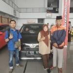 DO Sales Marketing Mobil Dealer Toyota Toni (9)