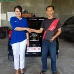 DO Sales Marketing Mobil Dealer Datsun Novia (1)