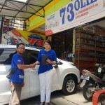DO Sales Marketing Mobil Dealer Datsun Novia (2)