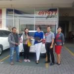 DO Sales Marketing Mobil Dealer Datsun Novia (3)