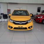 DO Sales Marketing Mobil Dealer Honda Sandi (3)