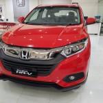 DO Sales Marketing Mobil Dealer Honda Sandi (5)