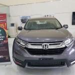 DO Sales Marketing Mobil Dealer Honda Sandi (6)