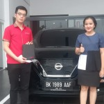 DO Sales Marketing Mobil Dealer Nissan Suji (1)