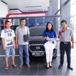 DO Sales Marketing Mobil Dealer Nissan Suji (2)
