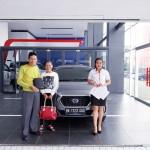 DO Sales Marketing Mobil Dealer Nissan Suji (3)