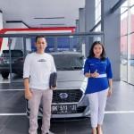 DO Sales Marketing Mobil Dealer Nissan Suji (4)