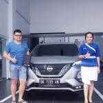DO Sales Marketing Mobil Dealer Nissan Suji (5)