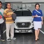 DO Sales Marketing Mobil Dealer Nissan Suji (6)