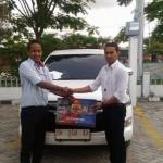 DO Sales Marketing Mobil Dealer Toyota Arthur (2)