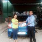 DO Sales Marketing Mobil Dealer Toyota Arthur (3)