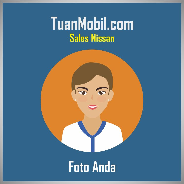 Marketing dealer mobil nissan meikarta